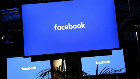 Tecnologia Facebook Reta A Youtube Con Una App Para Reproducir Videos En Televi Noticias Gestion Peru