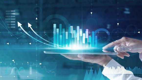 Entre las alternativas de financiamiento empresas evaluarían inyección de capital, fusiones o venta de empresas. (Foto: iStock)