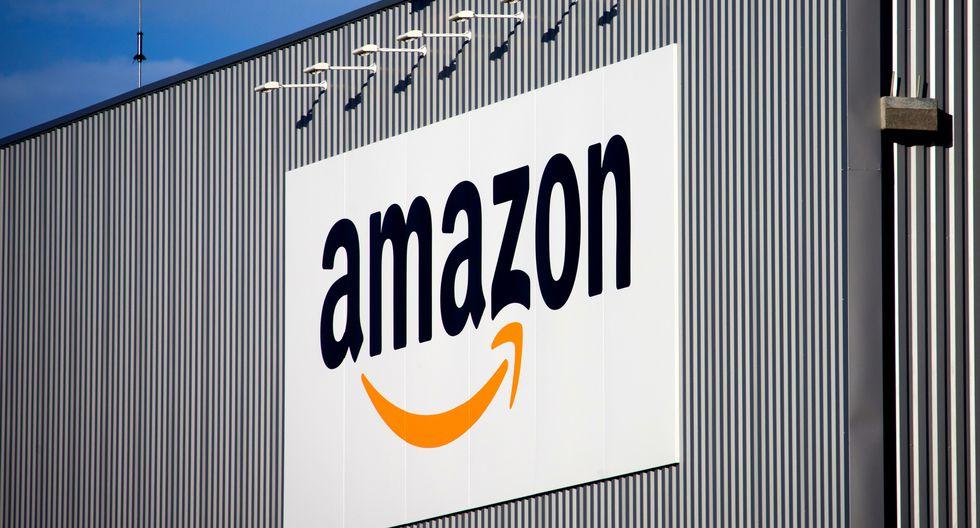 Amazon evitó realizar comentarios sobre procesos judiciales. (Foto: AP)