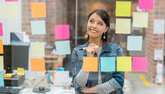 Las divisiones generacionales han sido usadas para analizar su comportamiento y trasladar esa información, en muchas ocasiones, en sus estrategias comerciales (Foto: iStock)