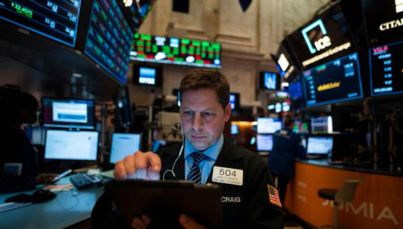 Economía global se estabilizaría este año