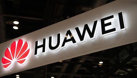 Las desavenencias entre Estados Unidos y Huawei tomaron forma a partir del 15 de mayo del 2019. (Foto: Fred DUFOUR / AFP).