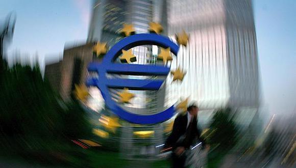 Italia tendrá que presentar en octubre un borrador del presupuesto para el 2019. Documento podría se rechazardo si no está en línea con normas de la Unión Europea.(Foto: Reuters)