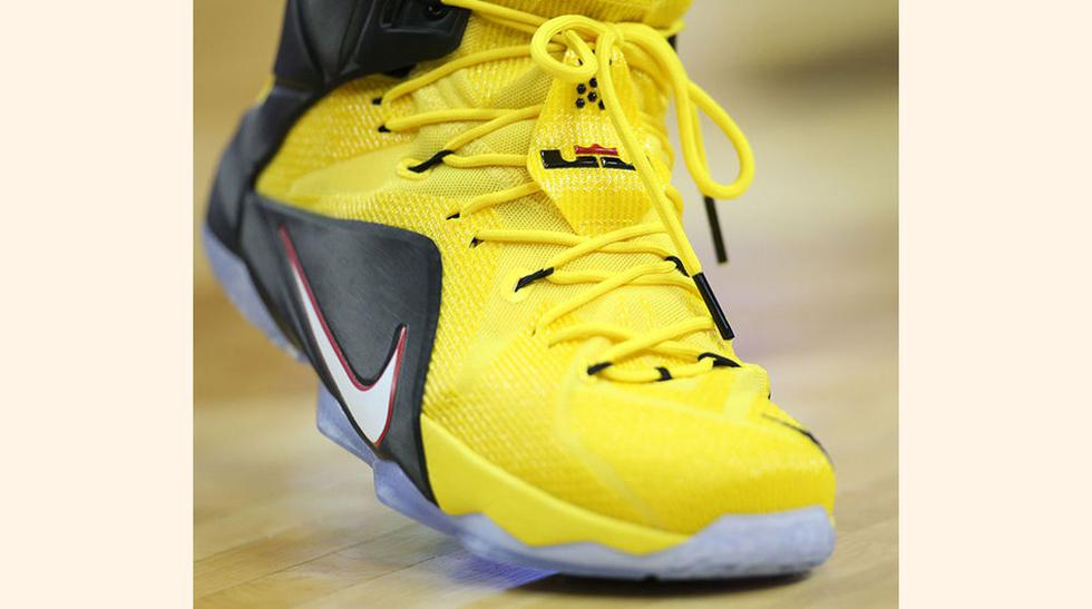 "Nike, Procede del término ""victoria"" de la Grecia antigua. (Foto: Forbes)"
