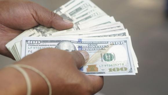 La cuarentena impulsó las operaciones de las personas naturales en las fintech cambiarias de divisas, pero se redujo las operaciones de las empresas. (Foto: GEC)