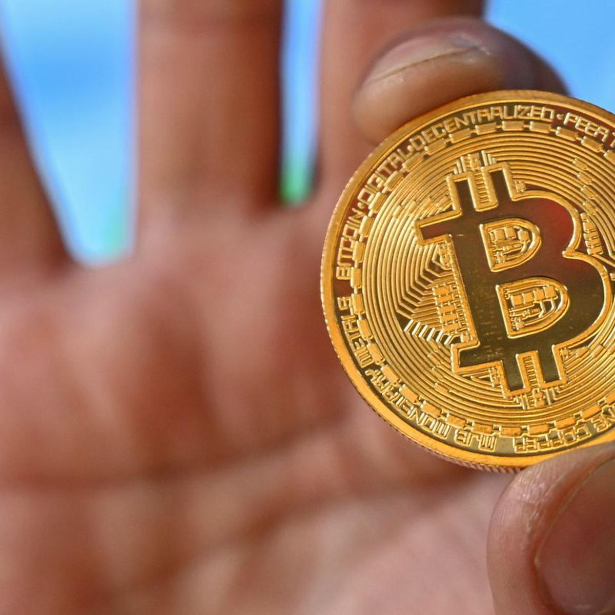 interaktív brókerek bitcoin tracker bitcoin live trade chart