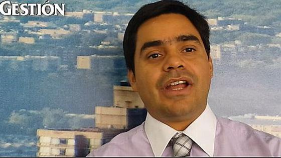 Noticias de ForexPerú | blogger.com