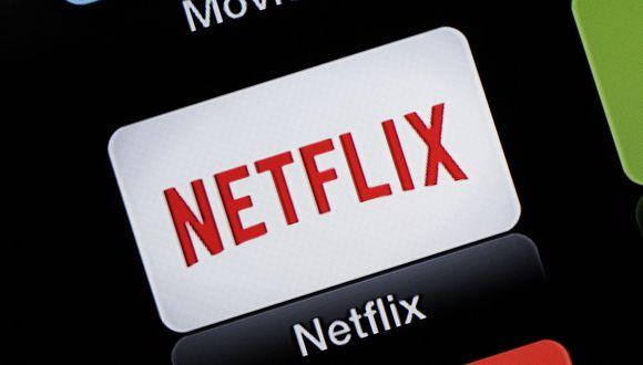 El 'hack' se creó al sincronizar el contenido de Netflix con efectos táctiles o hápticos, de la mano de la firma Immersion Corporation. (Foto: AP)