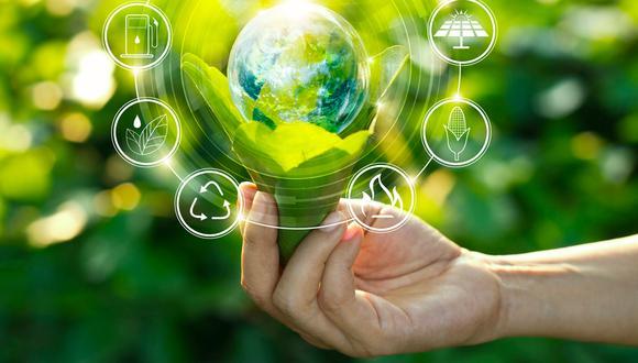 La Creación de Valor Sostenible pasa de la ambición a la acción (Foto: iStock)