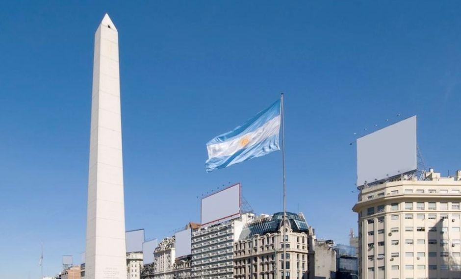 FOTO 13   29. Argentina, 6.388 sobre 10.