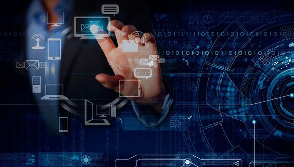 IMD concluye con su estudio que Asia Oriental, Europa Occidental y Norteamérica se mantienen como las regiones más abiertas al desarrollo del sector digital.