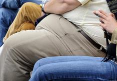 La obesidad es un factor determinante en las muertes por COVID-19, muestra reporte global