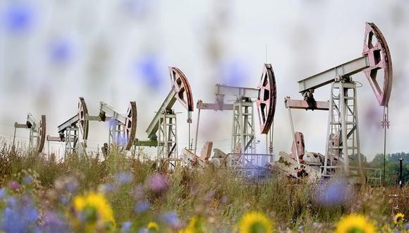Antes de 2009, la contaminación provenía principalmente de refinerías de décadas de antigüedad en los países occidentales. (Foto: Difusión)