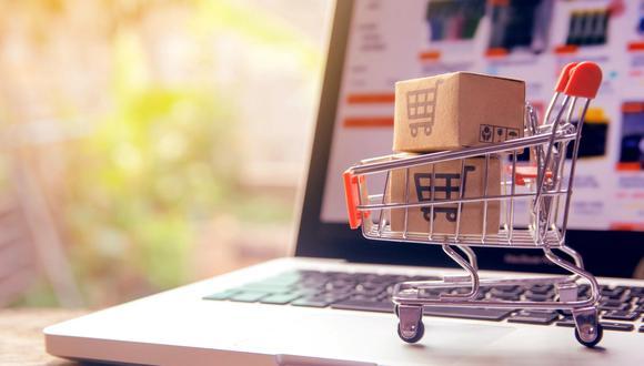 Tiendas como Walmart, Target y Amazon.com también se han quedado en el último año sin productos esenciales que son fáciles de comprar al por mayor con un solo clic, pero difíciles de mantener abastecidos. (Foto: iStock)