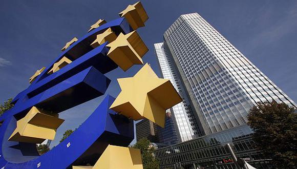 El euro se ha apreciado hasta acercarse al umbral de US$ 1.20 por diversos factores, como la reacción a una inflación más irrestricta. (Foto: Reuters)