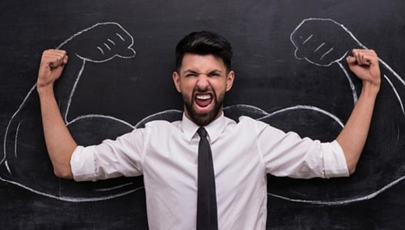 ¿Cuál es la diferencia entre actitud y aptitud? (Foto: Focalizacoaching)