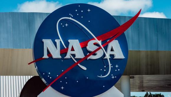 La NASA anunció el pasado abril la adjudicación de un contrato de US$ 2,890 millones a SpaceX con el objetivo de llevar de nuevo astronautas a la Luna en el 2024 en el marco del Programa Artemis. (Foto: Shuttertock)