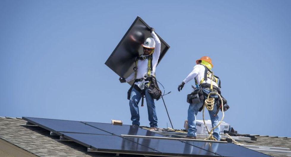 Los defensores de la energía solar argumentaron que la propuesta revisada seguía incumpliendo la intencionalidad del mandato solar del estado, que pide que las nuevas viviendas generen su propia energía.