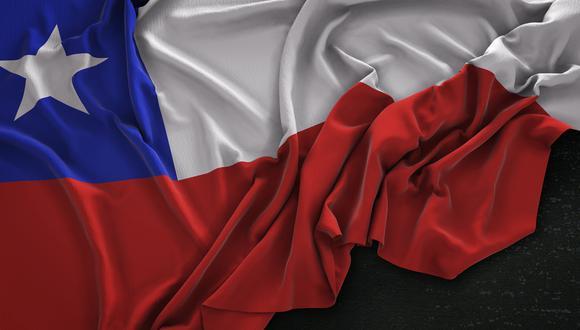 FOTO 3 | Chile. Puntaje total: 7.97. Ranking global: 23=. Tipo de régimen: Democracia con fallos. (Foto: Freepik)