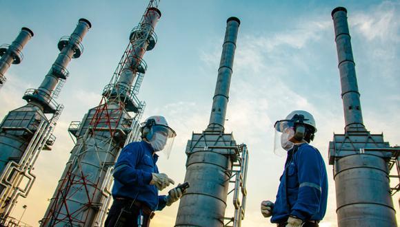 Moody's espera que las métricas operativas y financieras de la compañía correspondan a las de una compañía de exploración y producción con calificación Ba2 durante los próximos 12-18 meses.