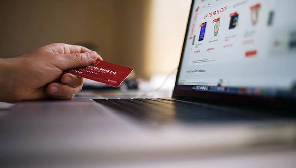 Las ventas mundiales de comercio electrónico aumentaron 4% a US$ 26.7 billones en el 2019, según las últimas estimaciones disponibles, dijo la Unctad.