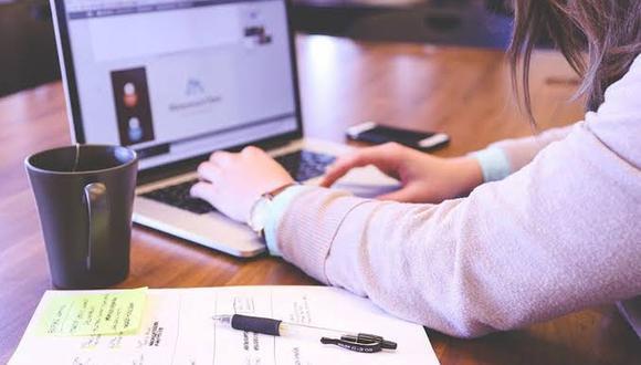 Lo importante de un resumen ejecutivo es transmitir confianza, seriedad y un modelo de negocios atractivo. (Foto: Pixabay)