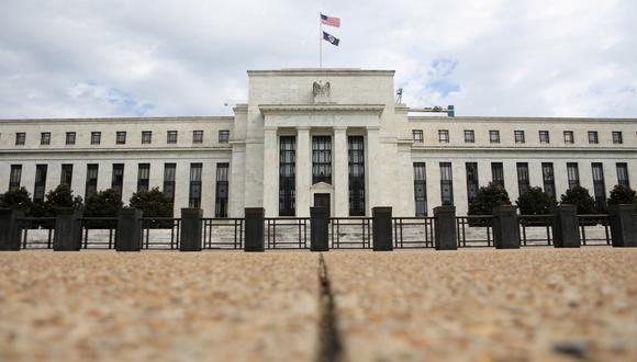 La Reserva Federal de EE.UU. no ha descartado seguir aumentando las tasas de interés a futuro. (Foto: Reuters)