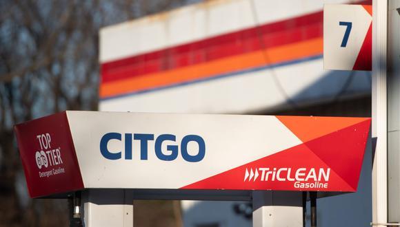 Citgo, que posee tres refinerías y distribuye gasolina en EE.UU., es propiedad del Gobierno venezolano desde la década de 1980. (Foto: AFP).