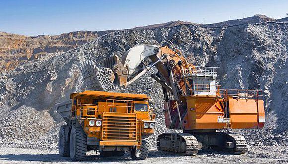 31 de octubre del 2019. Hace 1 años –   Consejo de Minería ratifica licencia a Tía María, pero falta batalla judicial. Ejecutivo dice que si no hay condiciones sociales y ambientales no se impondrá el proyecto minero de Southern.