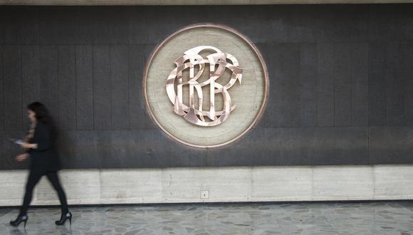 Según cifras del Ministerio de Economía y Finanzas (MEF) al 29 de mayo se otorgaron créditos con garantías por S/ 21,631 millones. (Foto: GEC)