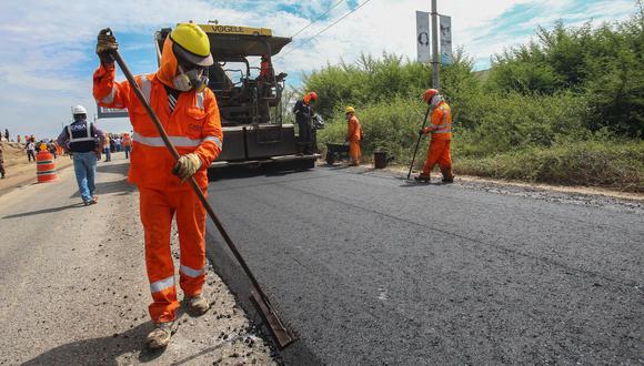 Ositran plantea auditorías a carreteras