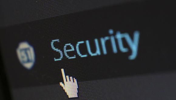 En la era digital es importante evitar replicar mensajes de dudosa procedencia. (Foto: Pixabay)