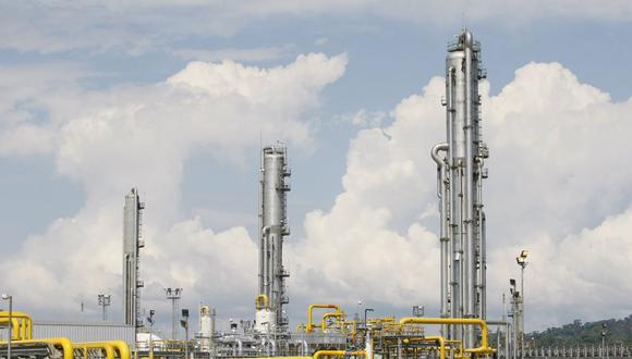 Hidrocarburos. (Foto: GEC)