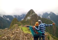 Los destinos nacionales e internacionales preferidos por los peruanos durante la pandemia