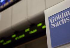 Goldman busca gigantes tecnológicos del futuro con nuevo ETF