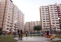 Diez nuevos proyectos de renta residencial se alistan para el 2021