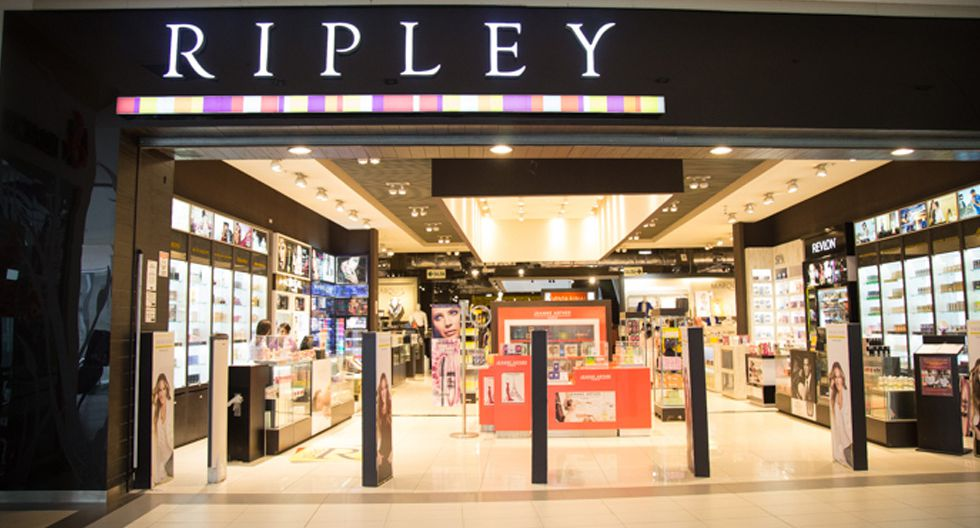"""Foto 3   Ripley confirmó esta semana que prevén la apertura de su primer """"Mercado Ripley Perú"""", una opción de comercialización que le permitirá a emprendedores locales ofrecer sus productos en línea, y acceder a un big data de consumidores, al tiempo que se genera un mayor tráfico en la plataforma. El modelo que ya existe en Chile les permitirá fortalecer su apuesta online."""