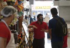 ¿Dólar, elecciones o COVID? Lo que hoy define la compra familiar bajo tres miradas