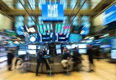 Wall Street cae fuerte después de que Trump pida a empresas de EE.UU. dejar China
