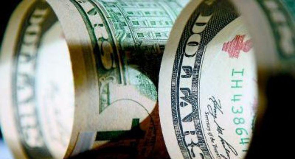 Lo crucial para los mercados emergentes es el dólar, no Turquía