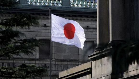 En el paso final antes de la emisión, el Banco de Japón lanzará un programa piloto que involucrará a firmas y hogares. (Foto: Agencias)