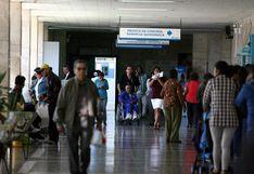 Recaudación por contribuciones a seguridad social aumentó 13.55%