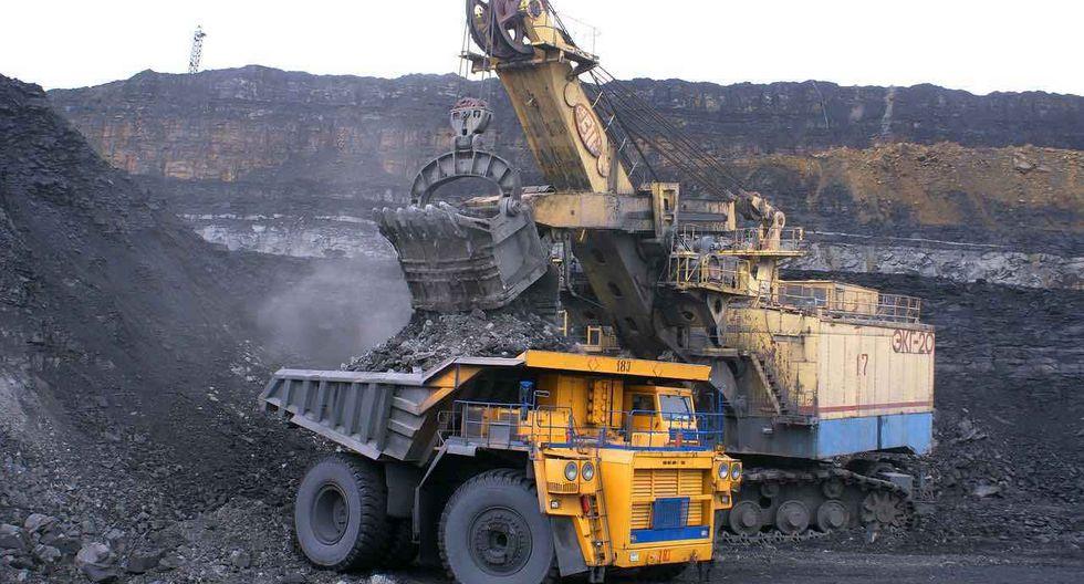Foto 9 | 10. Metales y minería: 23 multimillonarios. La industria del metal y la minería ha contribuido sustancialmente al patrimonio neto de 23 multimillonarios  del mundo, incluidos ocho en el top 100. No hay estadounidenses en esta lista, ya que los rusos dominan la industria con nueve personas.