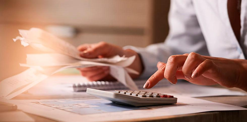 FOTO | Cuatro consejos de administración de dinero para emprendedores (Foto: iStock)