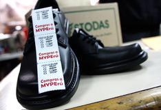 Compras a Myperú pasa a ser permanente, pero quedan ajustes por hacer