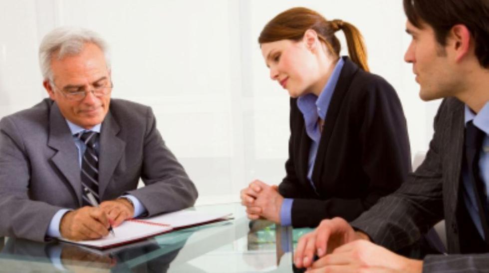 1. Administración de Empresas