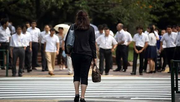 Si las aseguradoras vendieran pólizas de vida a las mujeres al mismo nivel que a los hombres, podrían generar US$ 500,000 millones en primas nuevas, estimó Oliver Wyman.