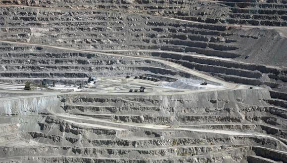 BHP, como otras mineras en Chile, ha estado migrando sus contratos de energía hacia fuentes renovables para reducir su huella de carbono. (Foto: Reuters)