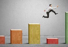 Tres habilidades que permitirá que tu carrera sea a prueba de recesiones