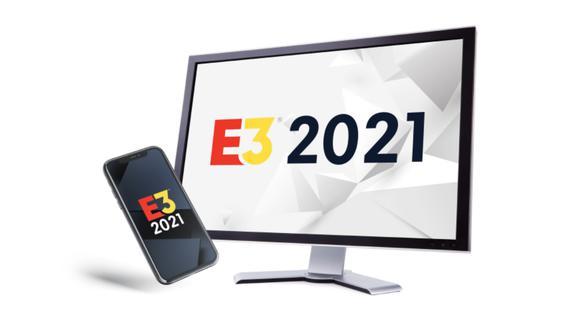 E3 2021: los videojuegos generaron en el 2020 en todo el mundo US$ 177,800 millones frente a los US$ 145,700 millones que consiguieron en 2019. (Imagen: ESA)